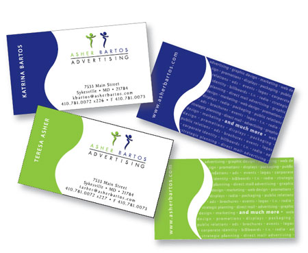 Postnet greenwich rd ks104 is your business card center postnet postnet greenwich rd ks104 is your source for business cards in wichita kansas colourmoves Choice Image